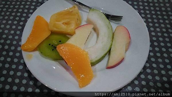 【食簡餐】宜蘭羅東《漫不經心》20190511196