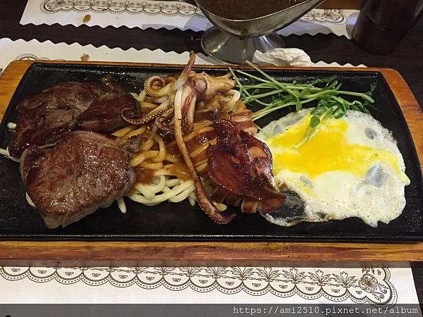 【食排餐】宜蘭羅東《陽光田園》2018091111