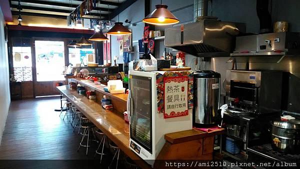 【食日式】宜蘭冬山《乙森食堂》20190511852