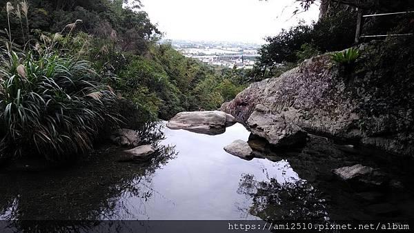 【遊山林】宜蘭礁溪《猴洞坑瀑布》20190254656