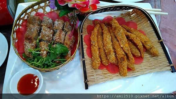【食合菜】宜蘭冬山《鍋鼎菇鍋美食館》聚餐2019680004