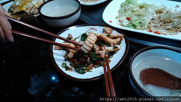 【食料理】台北行天宮《葫蘆小郭鐵板燒》20190613769