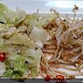 【食料理】台北行天宮《葫蘆小郭鐵板燒》20190613766