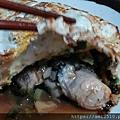 【食料理】台北行天宮《葫蘆小郭鐵板燒》20190613770