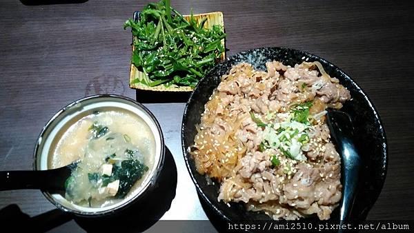 【宜蘭羅東】食日式《耕壽司》2019061428514289