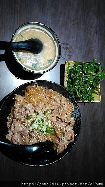 【宜蘭羅東】食日式《耕壽司》2019061428514291