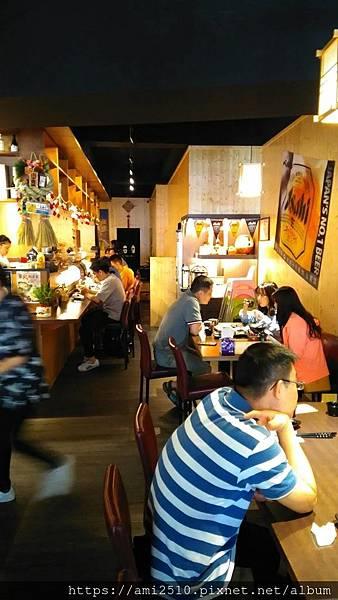 【宜蘭羅東】食日式《耕壽司》2019061428514299