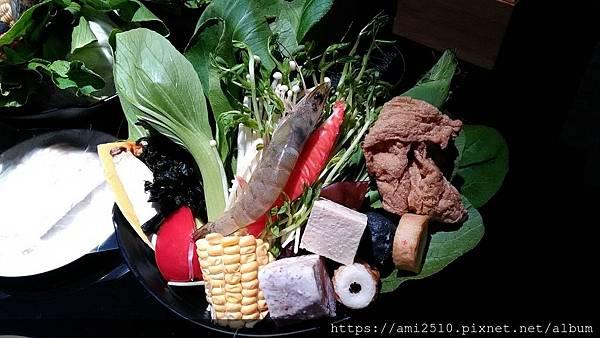 【食】宜蘭冬山《Mr. Pang 加一鍋》個人小火鍋2019061686616871