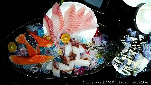 【食】宜蘭冬山《Mr. Pang 加一鍋》個人小火鍋2019061686616868