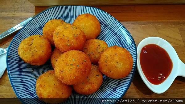 【食】宜蘭羅東《蜜食》簡餐義大利麵20191823418235