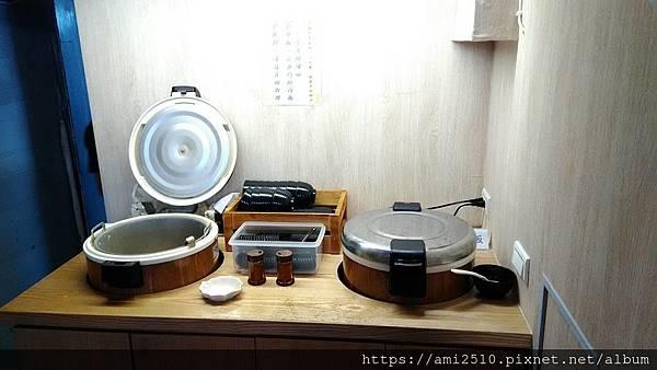 【食】宜蘭羅東《威揚屋》丼飯20190821971