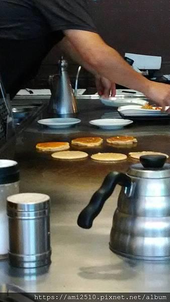 【食】宜蘭羅東《幸福鐵板燒》20190819057