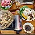 【食】宜蘭羅東《橘子太陽》簡餐小火鍋S__24576011