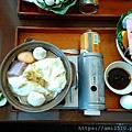 【食】宜蘭羅東《橘子太陽》簡餐小火鍋24619