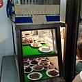 【食】宜蘭羅東《老柒水餃店》20190716855