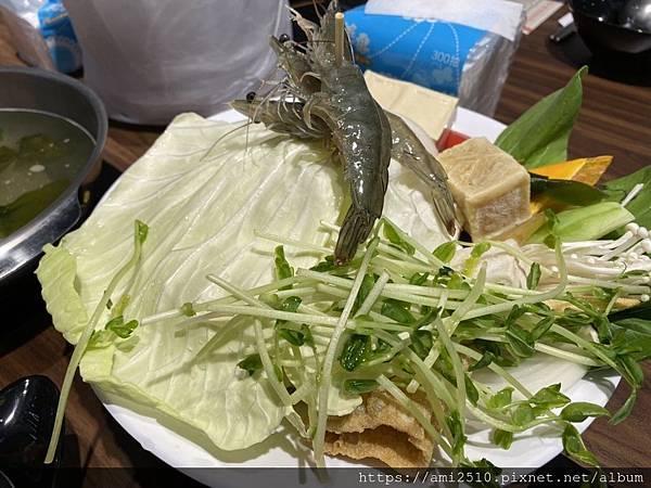 【食】宜蘭冬山《八方悅》個人鍋2019111531953