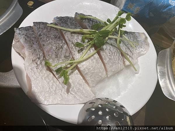 【食】宜蘭冬山《八方悅》個人鍋2019111531950
