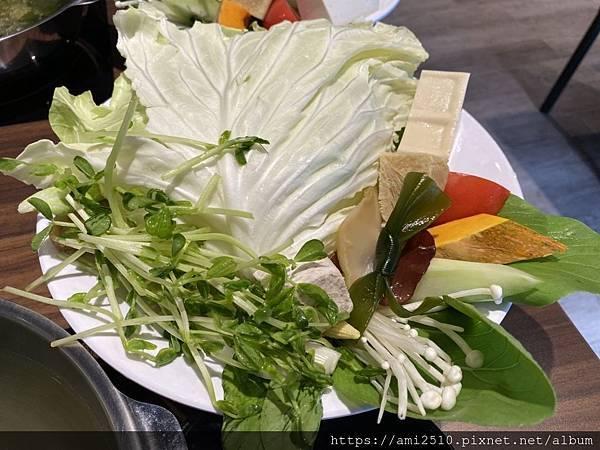 【食】宜蘭冬山《八方悅》個人鍋2019111531954