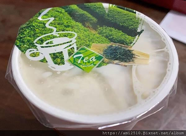 【食】宜蘭羅東《好地方》豆沙牛奶專賣店2019121687584