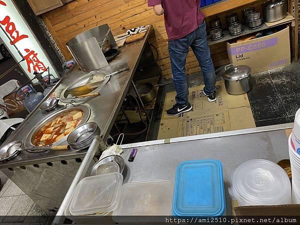 【食】宜蘭羅東《深坑 傳統臭豆腐》2020011753155