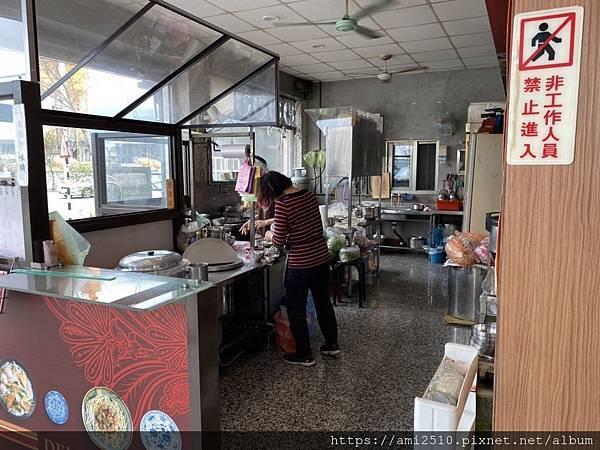 【食】宜蘭冬山《冬山魚丸米粉》2020011802256