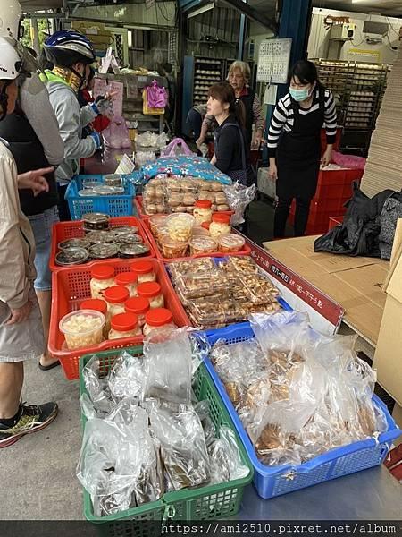 【食】宜蘭礁溪《龍潭包子店》早餐店2020011777673
