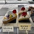 【食】宜蘭礁溪《瑪德琳》下午茶202001777710