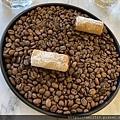 【食】宜蘭礁溪《瑪德琳》下午茶202001777712