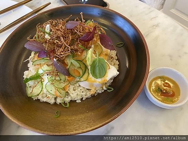 【食】宜蘭礁溪《瑪德琳》下午茶202001777714