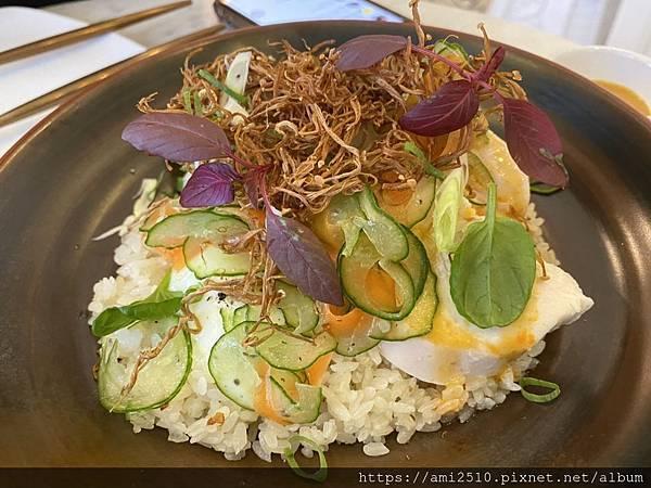 【食】宜蘭礁溪《瑪德琳》下午茶202001777716