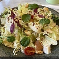 【食】宜蘭礁溪《瑪德琳》下午茶2020011777719