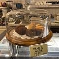 【食】宜蘭礁溪《瑪德琳》下午茶2020011777730
