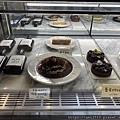 【食】宜蘭礁溪《瑪德琳》下午茶202001777735