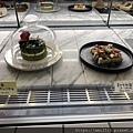 【食】宜蘭礁溪《瑪德琳》下午茶2020011777736