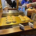 【食】宜蘭羅東《王子神谷》舒芙蕾鬆餅2020022824