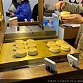 【食】宜蘭羅東《王子神谷》舒芙蕾鬆餅20200252822