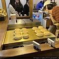 【食】宜蘭羅東《王子神谷》舒芙蕾鬆餅202002252825
