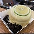 【食】宜蘭羅東《王子神谷》舒芙蕾鬆餅20200252821