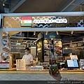 【食】宜蘭蘇澳《K&A 匈牙利傳統手工煙囪捲》2020517516