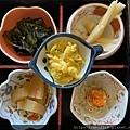 【食】宜蘭羅東《山喜和食》簡餐2020053874867