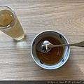 【食】宜蘭羅東《山喜和食》簡餐20200574864