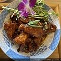 【食】宜蘭羅東《山喜和食》簡餐20200574865