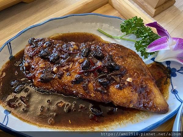 【食】宜蘭羅東《山喜和食》簡餐2020054868