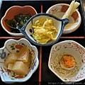 【食】宜蘭羅東《山喜和食》簡餐2020054869