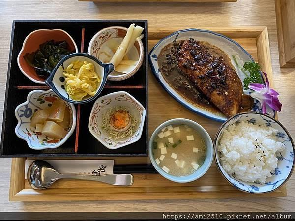 【食】宜蘭羅東《山喜和食》簡餐20200574870