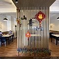 【食】宜蘭羅東《山喜和食》簡餐20200575