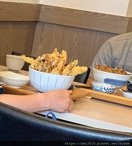 【食】宜蘭羅東《山喜和食》簡餐202005395