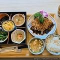 【食】宜蘭羅東《山喜和食》簡餐202005972
