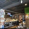 【食】宜蘭羅東66火鍋大道202005再訪30494