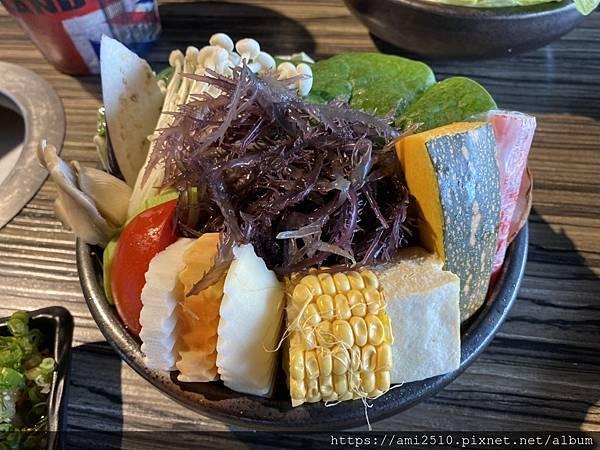 【食】宜蘭羅東66火鍋大道202005再訪0493